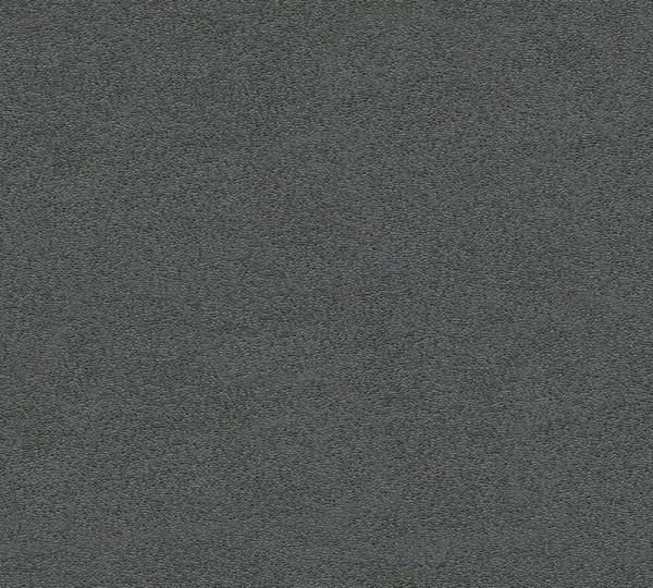 A.S. Création, Nobile, # 959824, Vliestapete, Grau Metallic, 10,05 m x 0,70 m