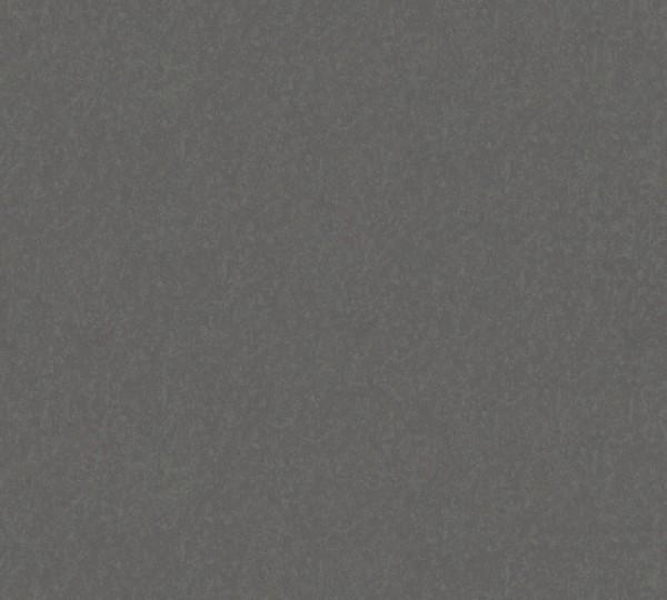 A.S. Création, Longlife Colours, # 305641, Vliestapete, Grau, 21,00 m x 1,06 m