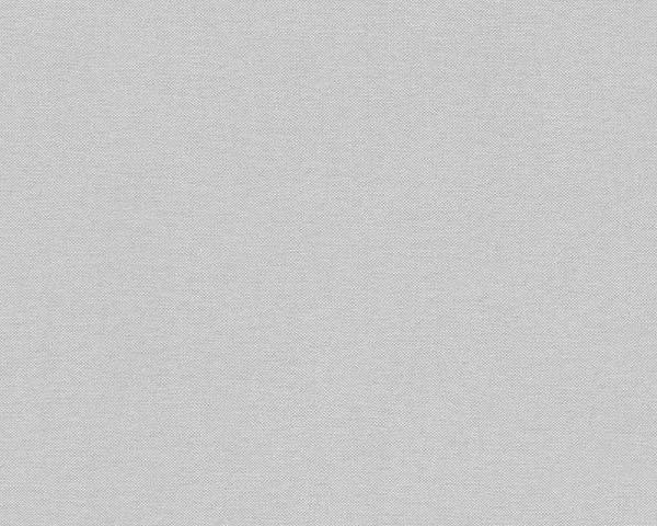 A.S. Création Elegance 5 30486-6 304866 10,05m x 0,53m