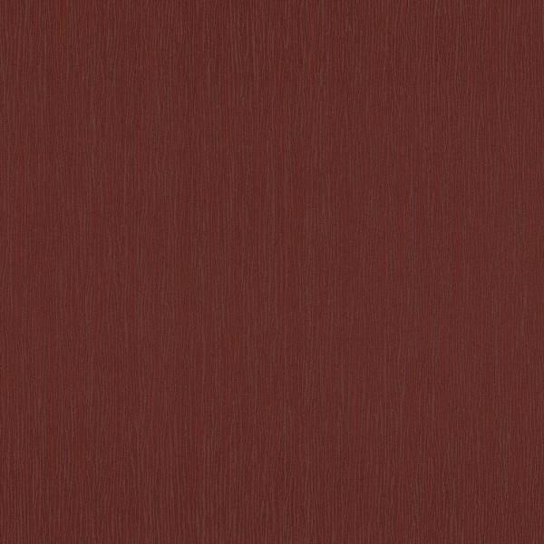 P+S Tapete 02283-60 Dieter Bohlen I, Uni Tapeten, rot, scheuerbeständig, gute Lichtbeständigkeit, re