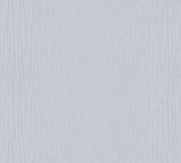 A.S. Création, Luxury wallpaper, # 304304, Vliestapete, uni, Grau Metallic