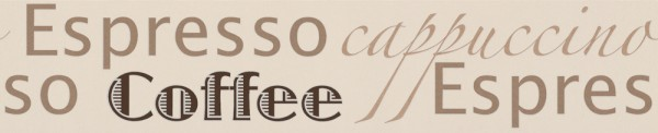 A.S. Création, Only Borders 1, # 266231, Borte, Papier (selbstklebend), Braun Creme
