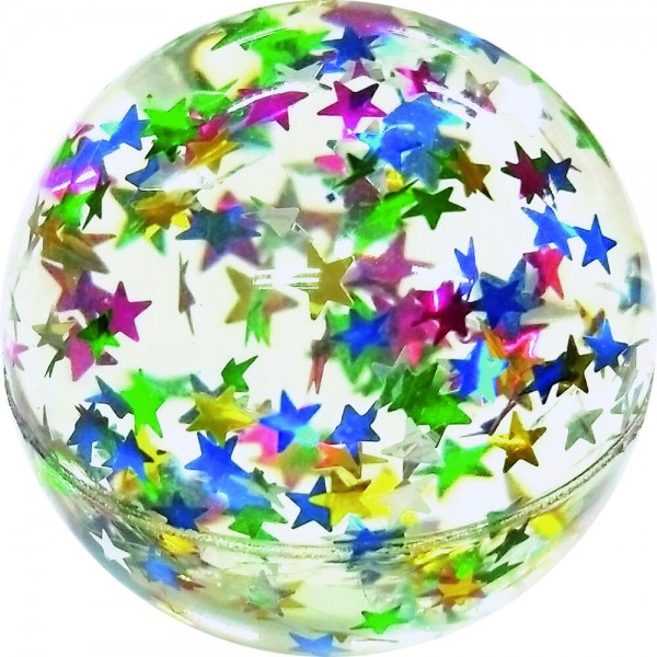 Flummy Sterne