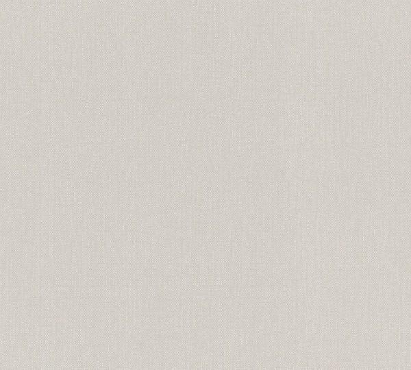 A.S. Création Elegance 2982-87 298287 10,05m x 0,53m