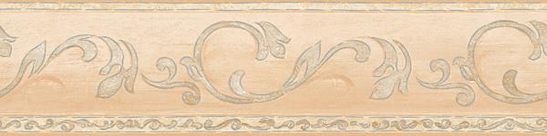A.S. Création Stick Ups 8958-13 895813 5,00m x 0,13m
