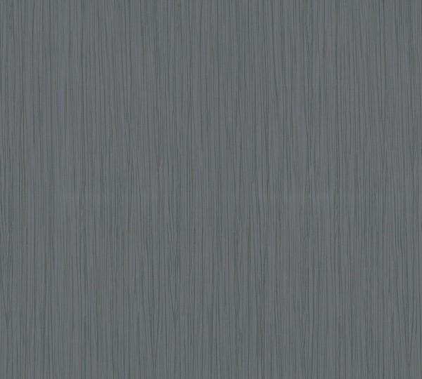 A.S. Création, Nobile, # 958625, Vliestapete, Blau Metallic,10,05 m x 0,70 m