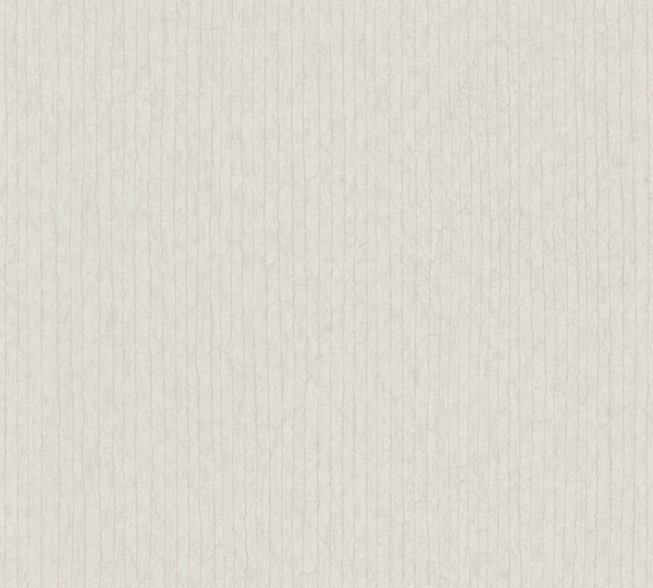 A.S. Création, Michalsky 2, Simply Stripes, # 304552, Vliestapete, Beige Creme