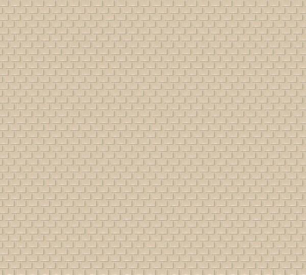 A.S. Création, Luxury wallpaper, # 319085, Vliestapete, Beige Metallic