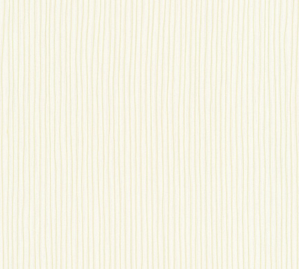 A.S. Création, Simply Stripes, # 325831, Vliestapete, Grün Metallic Weiß
