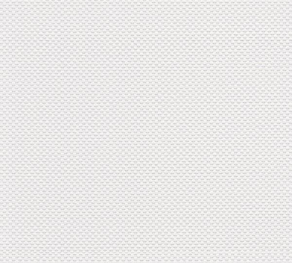 A.S. Création, Black & White 4, # 161314, Papiertapete, Weiß