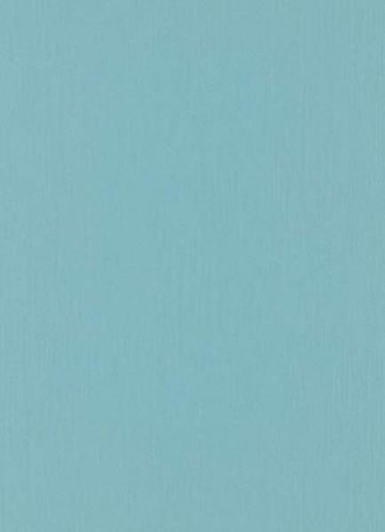 Erismann - Vliestapete - Vertiko #6748-18, tükis, uni , leichte Struktur, ansatzfrei,