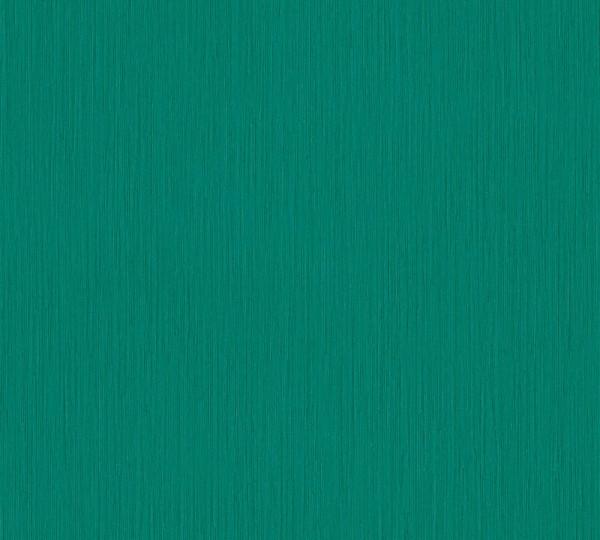 A.S. Création, Versace 2, # 962285, Vliestapete, Blau, 10,05 m x 0,70 m