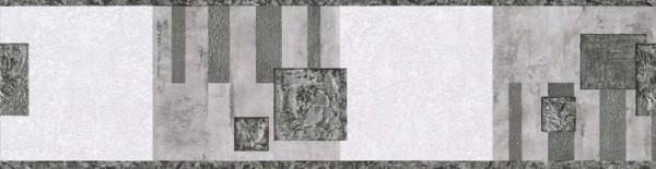 A.S. Création Stick Ups 9006-23 900623 5,00m x 0,13m