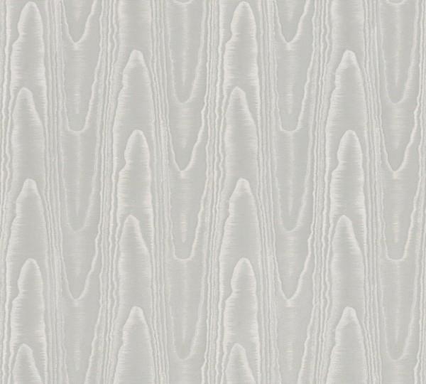 A.S. Création, Luxury wallpaper, # 307036, Vliestapete, Metallic