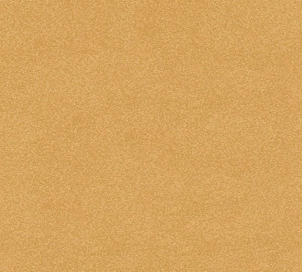 A.S. Création, Nobile, # 959823, Vliestapete, Metallic,10,05 m x 0,70 m