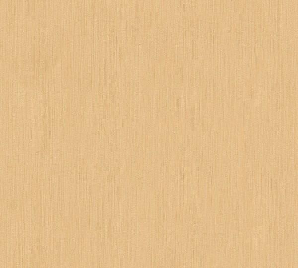 A.S. Création, Versace 2, # 962284, Vliestapete, Metallic, 10,05 m x 0,70 m