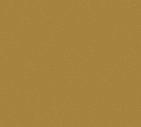 A.S. Création, Colours of the world, # 221186, Vliestapete, Metallic, beige
