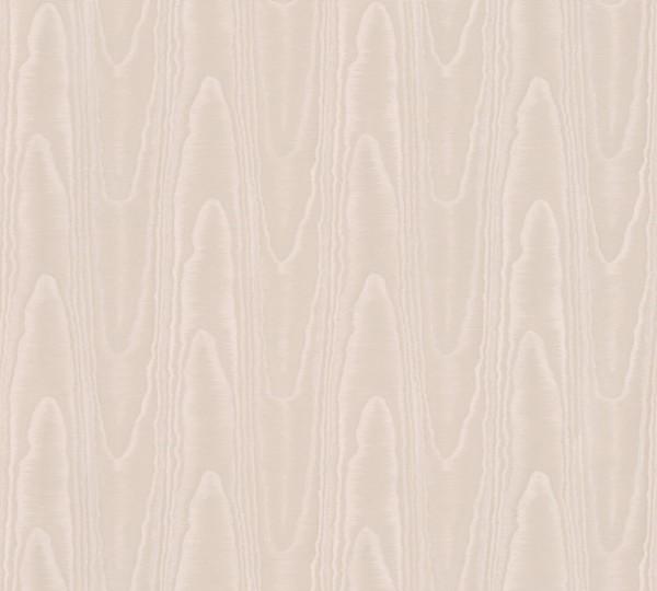 A.S. Création, Luxury wallpaper, # 307035, Vliestapete, Lila