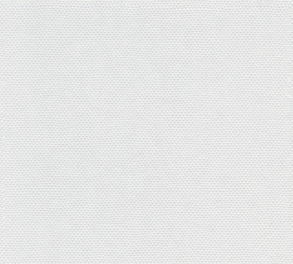 A.S. Création, Meistervlies 2020, # 141019, Vliestapete, Weiß, Überstreichbar