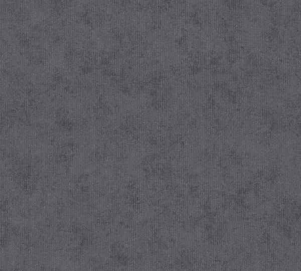 A.S. Création Memory 3, # 125811, Vliestapete, Grau ,Metallic