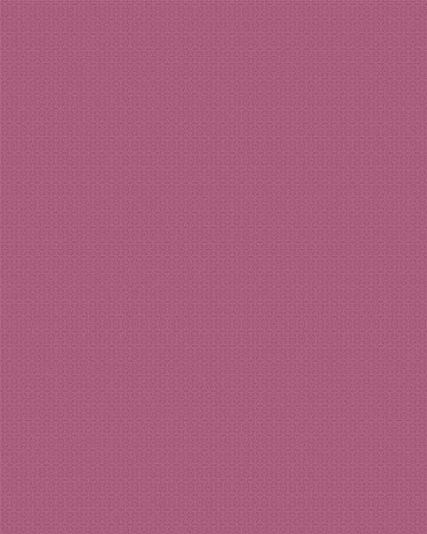 Marburg Tapete - 4 Women + Walls, # 54059, uni, lila