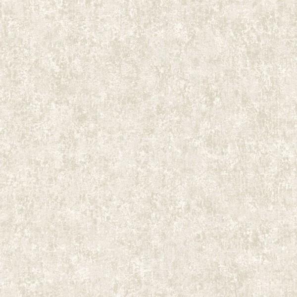 Marburg Tapete - Padua, # 56135 / 10,05m x 0,53m, Laufzeit bis 12 / 2017