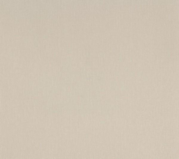 A.S. Création Elegance 2117-67 211767 10,05m x 0,53m