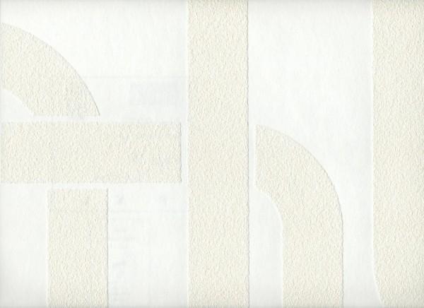 Marburg Patent Decor 3D, # 9333, Doppelrolle 10,05 x 1,06 m, (ehem. 214319)