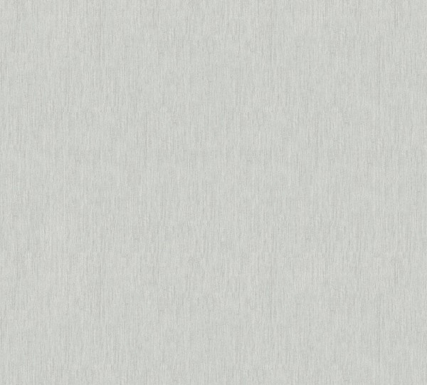 A.S. Création, Longlife Colours, # 301398 Vliestapete, 21,00 m x 1,06 m, Grau