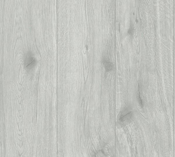 A.S. Création, Best of Wood`n Stone 2nd Edition, # 300433, Vliestapete, Grau