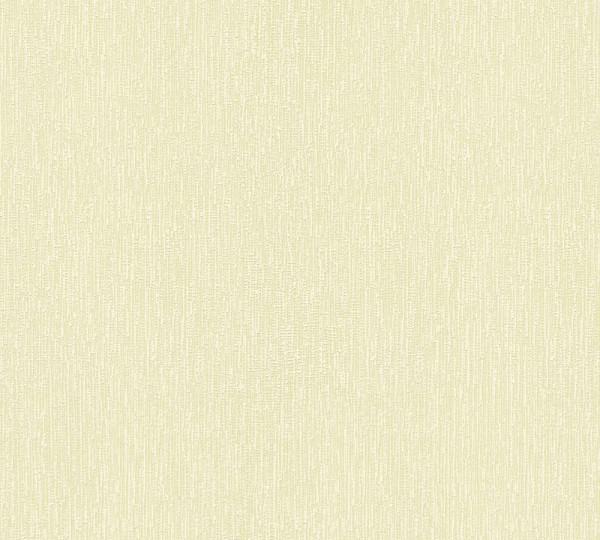 A.S. Création, Best of Vlies, # 300935, Vliestapete, uni Struktur