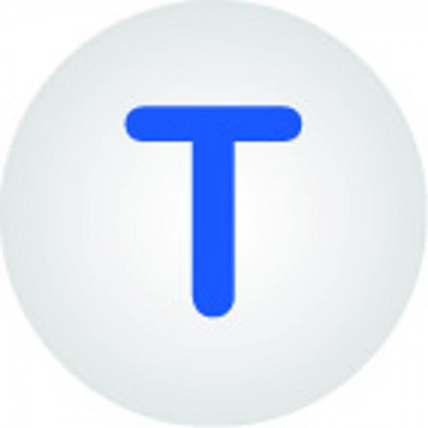 Clickhalbperle T