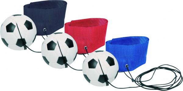GOKI - Fußball am Armband
