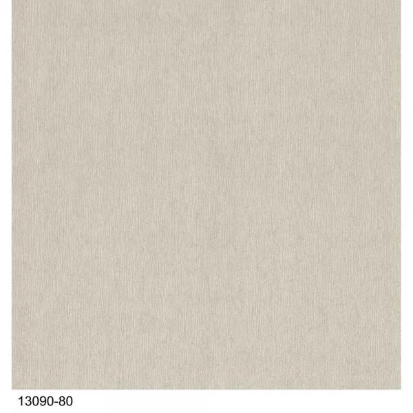 P+S Tapete 13090-80 Artemis, Uni Tapeten, creme, waschbeständig, gute Lichtbeständigkeit, restlos tr