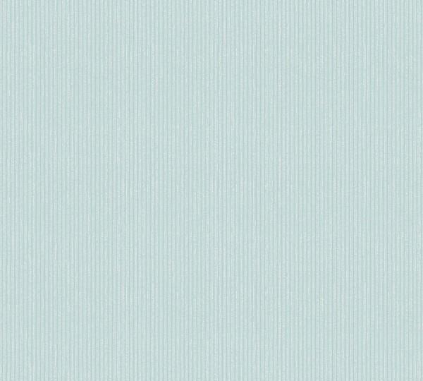 A.S. Création, Midlands, # 319691, Vliestapete, Blau