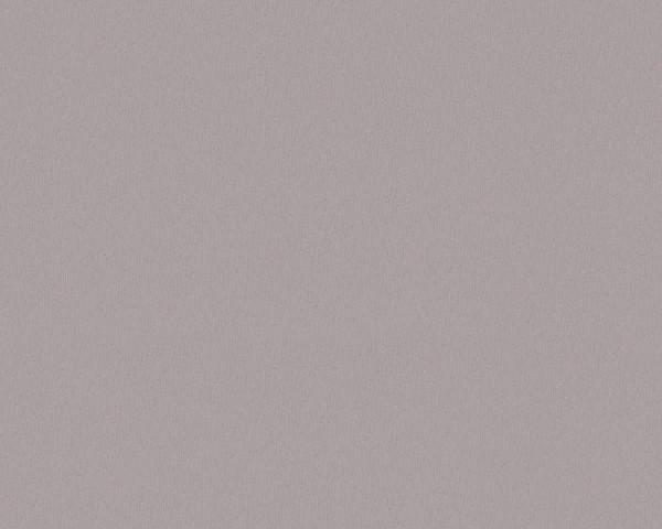A.S. Création Tapete - Esprit 11, # 302803, Vliestapete, uni, 10,05m x 0,53m