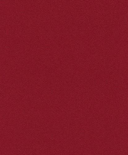 Rasch Tapete - Prego, # 740288, rot 0,53 x 10,05 m - passend zu FC-Bayern Tapete