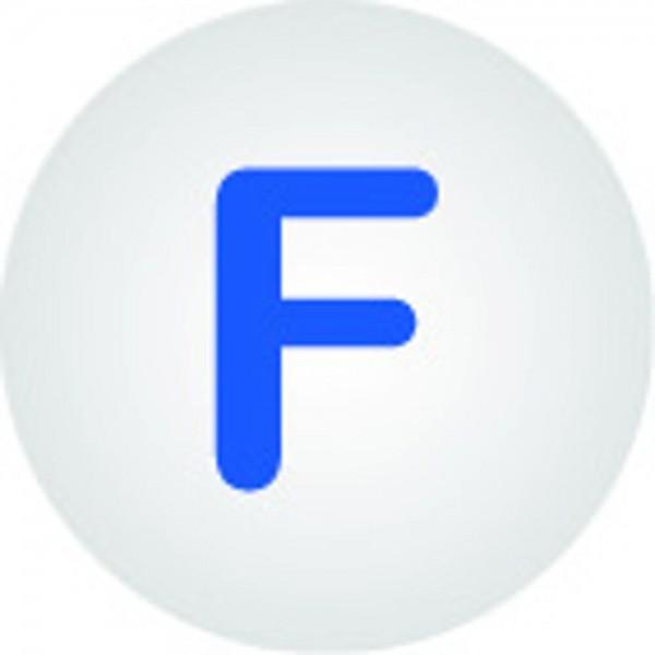 Clickhalbperle F