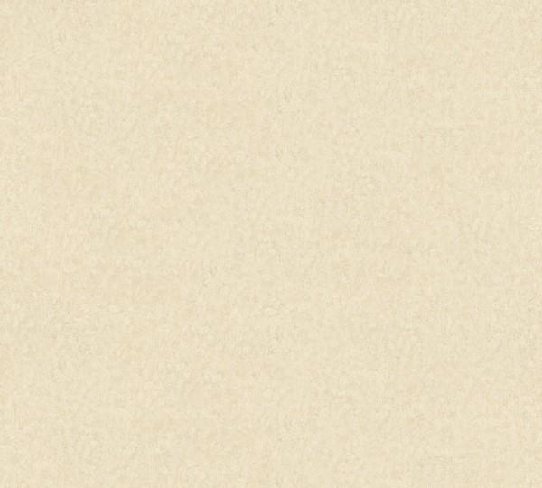 A.S. Création, Longlife Colours, # 301406, Vliestapete, 21,00 m x 1,06 m, Beige