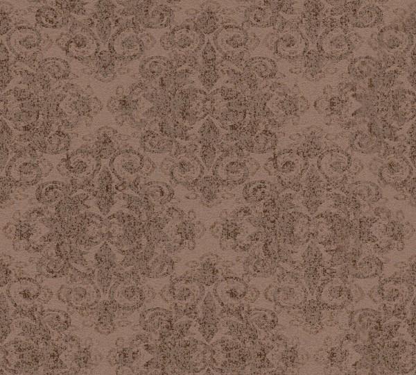 A.S. Création, Midlands, # 319903, Vliestapete, Braun Metallic