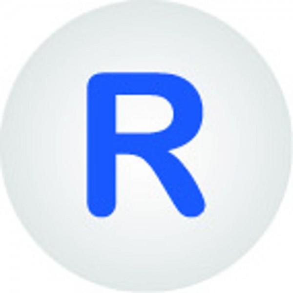 Clickhalbperle R