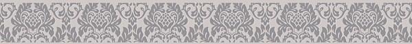 A.S. Création, Only Borders 10, # 303892, Borte aus Papier (selbstklebend), Beige Braun