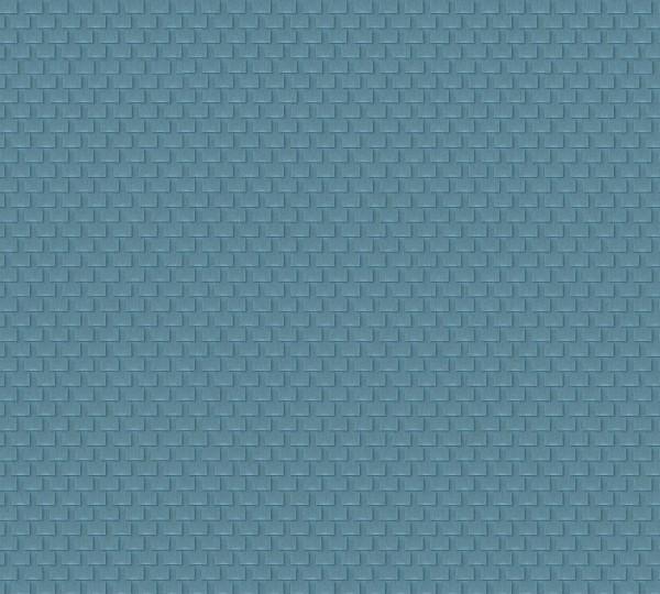 A.S. Création, Luxury wallpaper,# 319084, Vliestapete, Blau Metallic