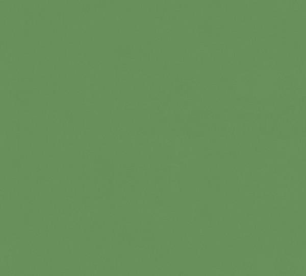 A.S. Création, Longlife Colours, # 307291, Vliestapete, uni, Grün, 21,00 m x 1,06 m