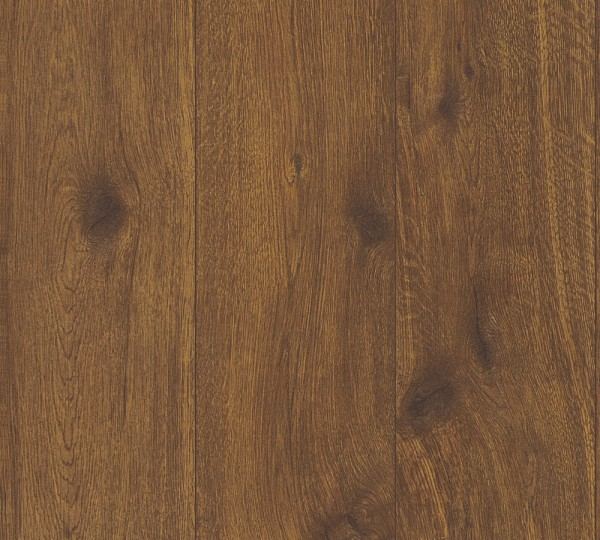 A.S. Création Best of Wood`n Stone 2nd Edition 300431 Vlies Braun