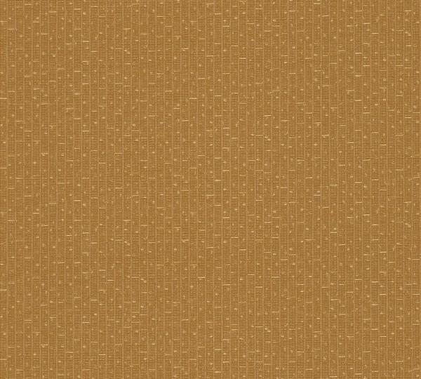 A.S. Création, Versace 2, # 962381, Vliestapete, Gelb Metallic10,05 m x 0,70 m