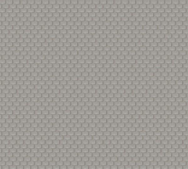 A.S. Création, Luxury wallpaper, # 319083, Vliestapete, Grau Metallic