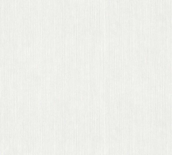 A.S. Création, Meistervlies 2020, # 320061, Vliestapete, Weiß, uni, Überstreichbar