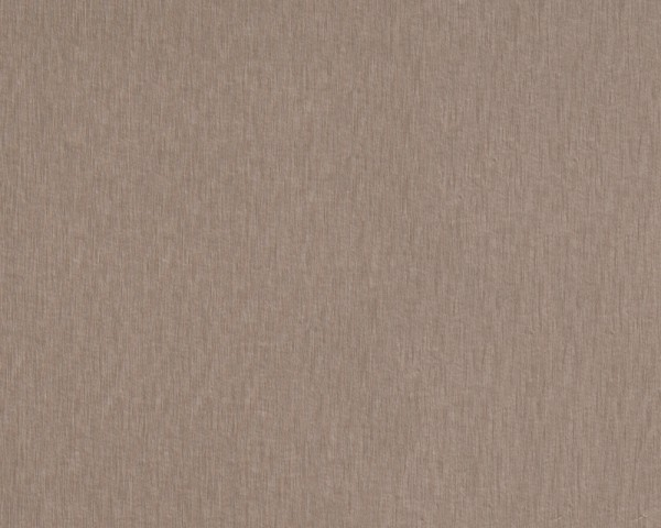 A.S. Création, pop.up Panel magnetic, # 963147, Magnettapete, Folie (selbstklebend), Metallic