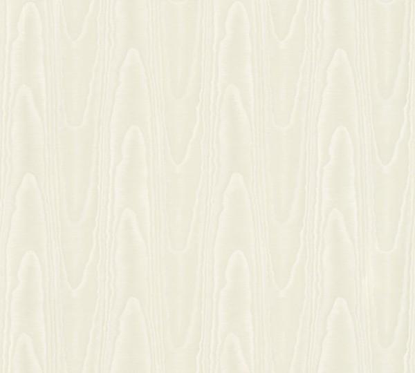 A.S. Création, Luxury wallpaper, # 307037, Vliestapete, Grau